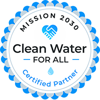 Mission 2030 Certified Partner