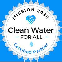 Mission 2030 Certified Partner