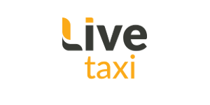 live taxi